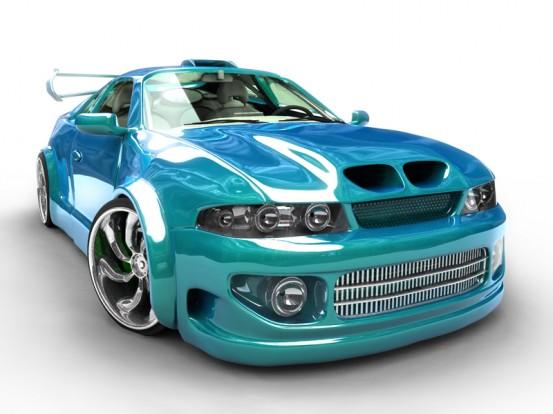 your e mail address send add remove home modified cars modified cars